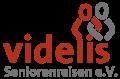 Logo videlis